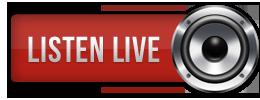 Listen Live Now